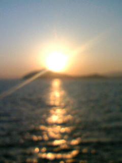 sunrise2006.jpg